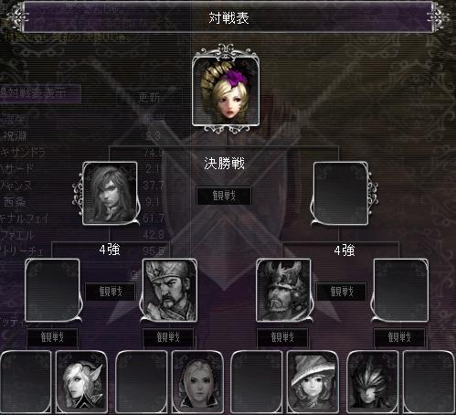 剣闘61223