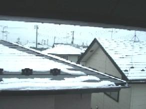 178 雪