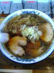 hachiya-syouyu0114.jpg