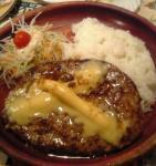 chees-dish01.jpg