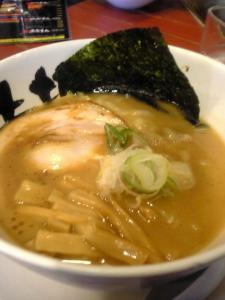 image-akasaka-syouyu0422.jpg