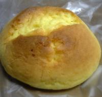 image-amasyoku01.jpg