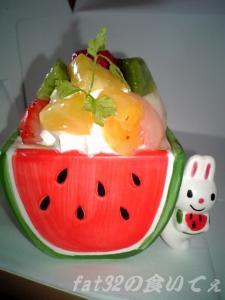 image-cake20080803.jpg