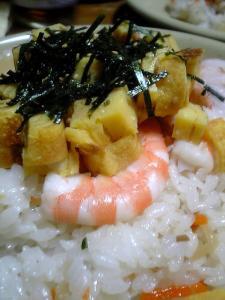 image-chirashizusi0421.jpg