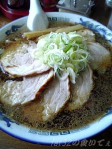 image-chyasyusyouyubig20070224.jpg