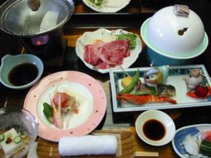 image-dinner01-20060716.jpg