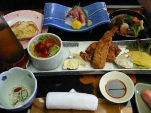 image-dinner02-20060716.jpg