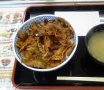 image-gyuuyaki0928.jpg