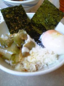 image-hanjukegg20060815.jpg