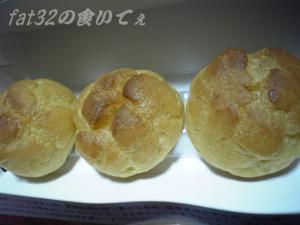 image-hirota-wakuri20071008-02.jpg