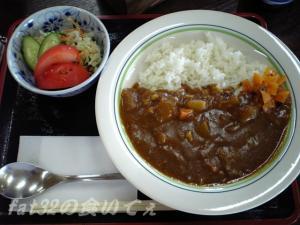 image-hokuou20080727.jpg