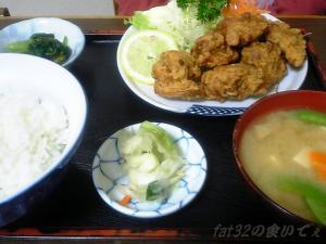 image-ibata-karaage20060927.jpg