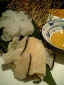 image-izakaya-kujira02-0503.jpg
