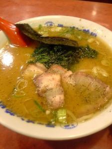 image-kagetsu-ichibanboshi0620.jpg