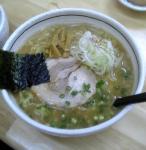 image-kotteri-shyoyu1010.jpg