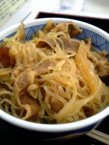 image-maesawa-gyudon0505.jpg