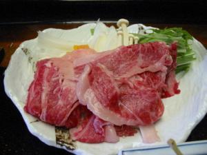 image-maesawabeef20060716.jpg