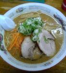 image-miso-hanyasai0922.jpg