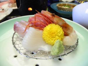 image-sashimi20060716.jpg