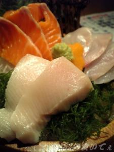 image-sashimi20070106.jpg