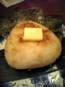 image-shirakiya-onigiri20070706.jpg