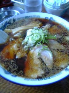 image-shyouyuchyasyu20060722.jpg