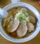 image-siochyasyu01.jpg