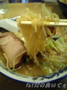 image-sioyasai02-20080711.jpg