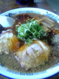 image-syouyu-0603.jpg