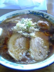 image-syouyu-egg20060910.jpg