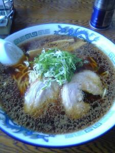 image-syouyu20060630.jpg