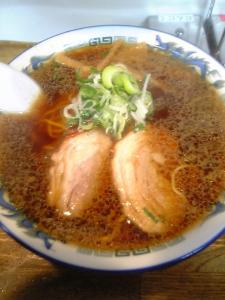 image-syouyu20060714.jpg
