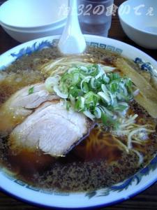 image-syouyu20070825.jpg