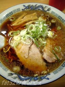 image-syouyu20071009.jpg