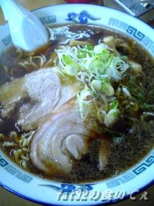 image-syouyu20080203.jpg
