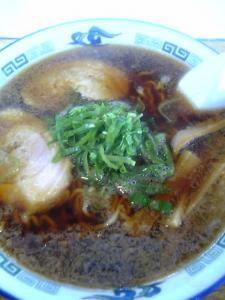 image-syouyukatame0520.jpg
