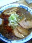 image-syouyukatamen0411.jpg