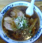 image-syoyu1009.jpg