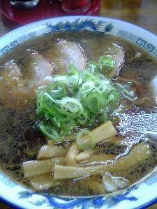 image-syoyu20060610.jpg