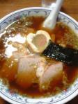 image-syoyuchyasyu0304-01.jpg