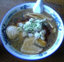 image-syoyuhosomen050820.jpg