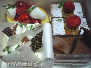 image-taeyozo20080227-01.jpg