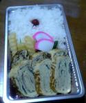 image-tamagoyaki0930.jpg