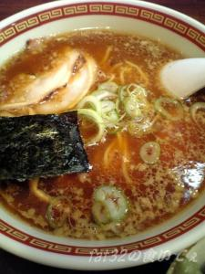 image-tomatsu20070330.jpg
