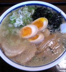 image-tonshio-egg01.jpg