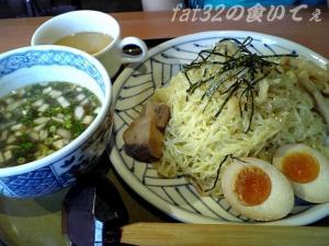 image-tsukemen20070805.jpg