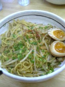 image-yakira20060917.jpg