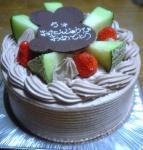 jiro-birthdaycake01.jpg