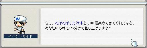 20060831090008.jpg
