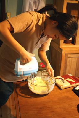 090813non_cake.jpg